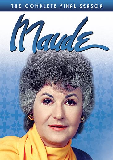 MaudeTFS.Cover.72dpi.jpg