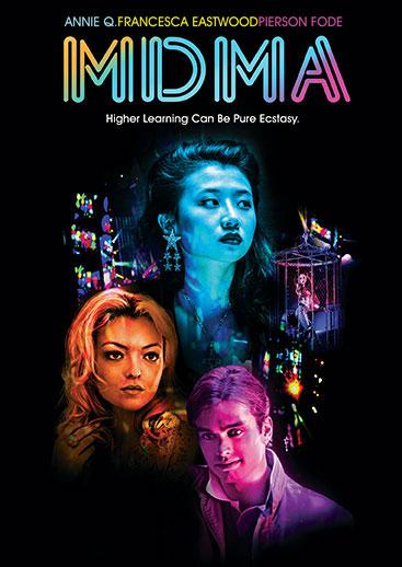 MDMA.DVD.Cover.72dpi.jpg