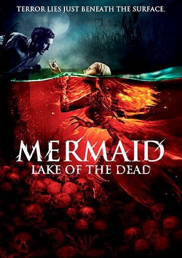 MermaidLOTD.DVD.Cover.72dpi.jpg