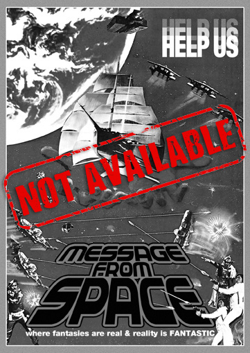 Product_Not_Available_Message_From_Space_DVD