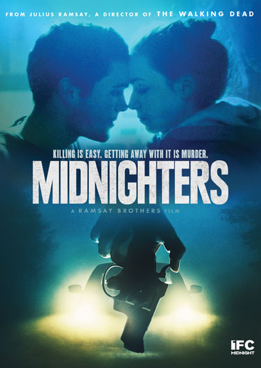 Midnighters.DVD.Cover.72dpi.jpg