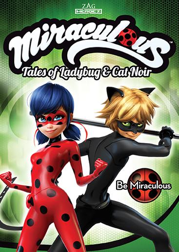 MTLCT.BeMiraculous.Cover.72dpi.jpg