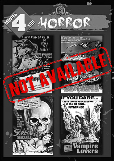 Product_Not_Available_Movies_For_You_Horror