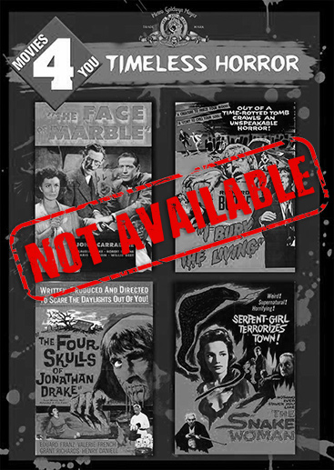 Product_Not_Available_Movies_For_You_Timeless_Horror