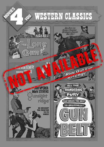 Product_Not_Available_Movies_For_You_Western_Classics