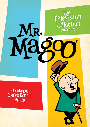 MrMagooCover72dpi.jpg