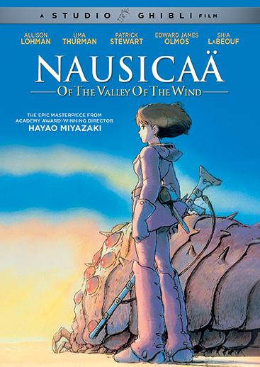 Nausicaa.DVD.Cover.72dpi.jpg