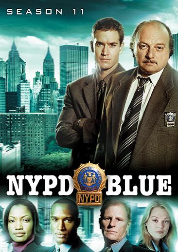 NYPDBlueS11.Cover.72dpi.jpg