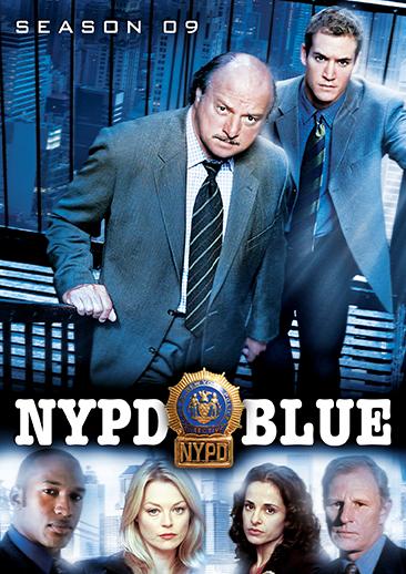 NYPDBlueS9Cover72dpi.jpg