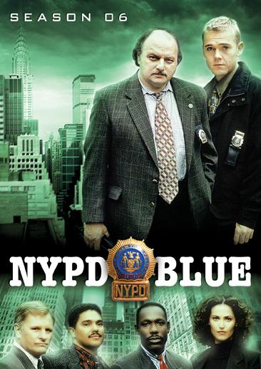 NYPDBlueS6Cover72dpi.jpg