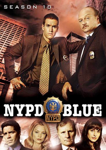 NYPDBlueS10Cover72dpi.jpg