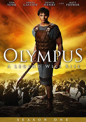 OlympusS1DVDCover72dpi.jpg