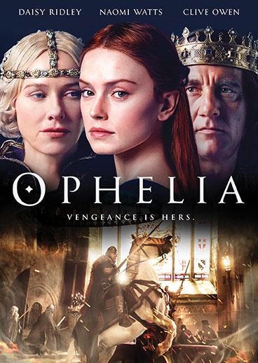 Ophelia_DVD_Cover_72dpi.jpg