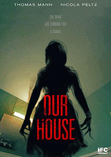 OurHouse.DVD.Cover.72dpi.jpg
