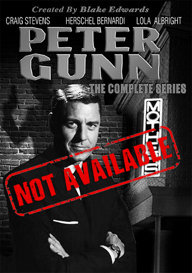 Product_Not_Available_Peter_Gunn_Complete_Series