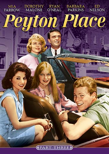 PPP3.Cover.72dpi.jpg