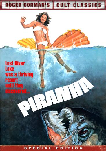 PiranhaCover72dpi.jpg