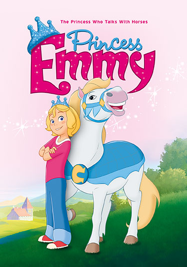 PrincessEmmy_DVD_Cover_72dpi.jpg