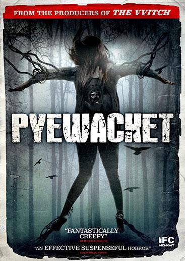 Pyewacket.DVD.Cover.72dpi.jpg