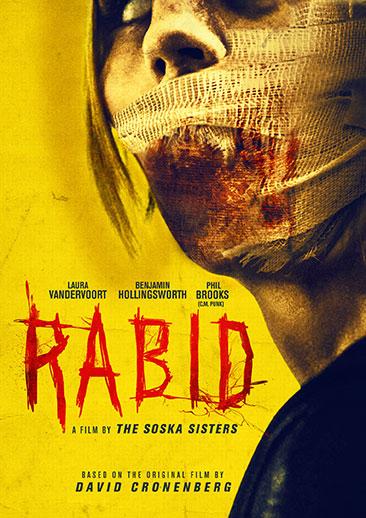 Rabid_DVD_Cover_72dpi.jpg
