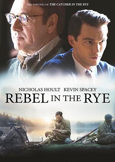 RebelRye.DVD.Cover.72dpi.jpg