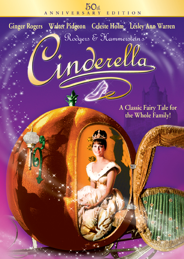 CinderellaCover72dpi.jpg