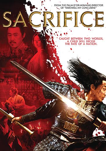 SacrificeCover72dpi.jpg