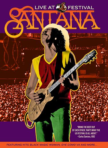 SantanaUsFesti_DVD_72dpi.jpg