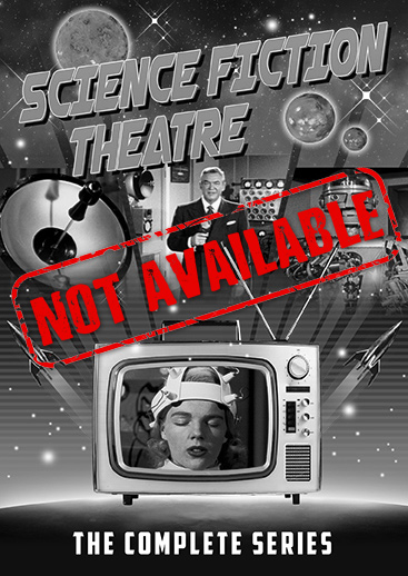 Product_Not_Available_Science_Fiction_Theatre.jpg
