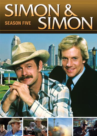 Simon.Simon.S5Cover72dpi.jpg