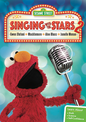 SingingWithTheStars2_72DPI.jpg