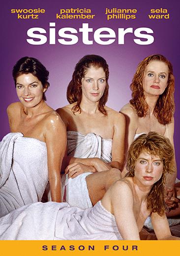 SistersS4Cover72dpi.jpg