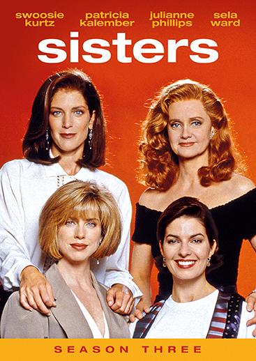 SistersS3Cover72dpi.jpg