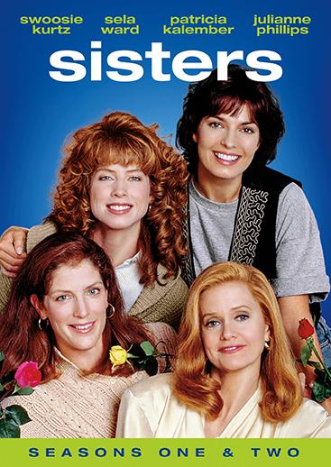 SistersS1S2Cover72dpi.jpg