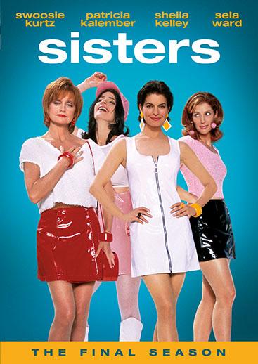 SistersTFS.Cover.72dpi.jpg