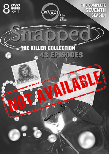 Snapped-Seas-7-8DVD-Versa-69436-Front_72dpi.not.available.jpg