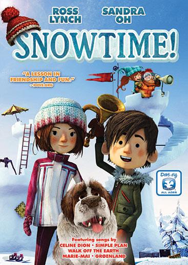Snowtime_DVD_Cover_72dpi.jpg