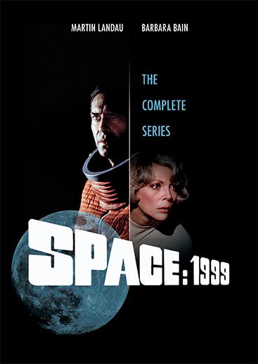 Space1999_DVD_Cover_72dpi.jpg