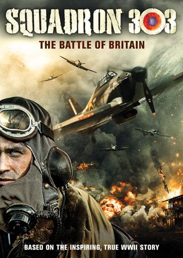 Squadron303_DVD_Cover_72dpi.jpg