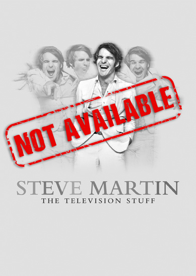 Product_Not_Available_Steve_Martin_The_Television_Stuff