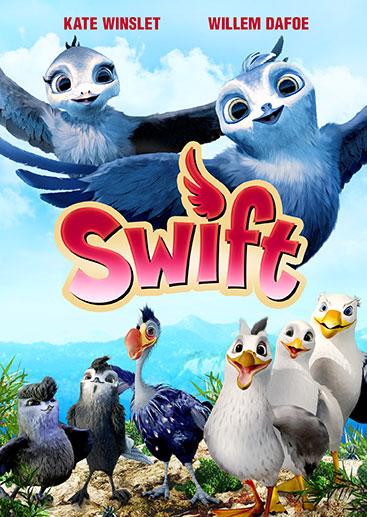 Swift_DVD_Cover_72dpi.jpg