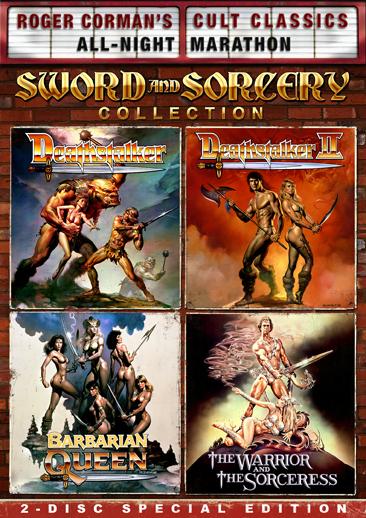 SwordSorceryCover72dpi.jpg