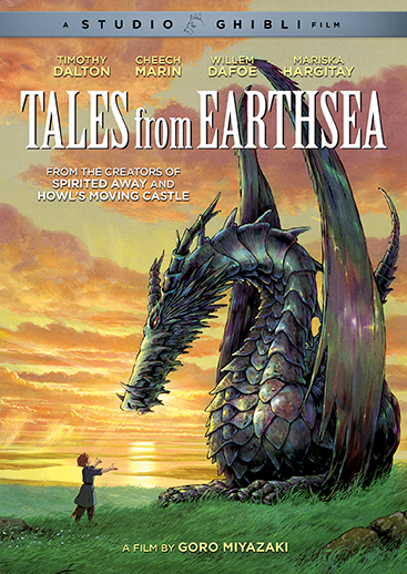 Earthsea.DVD.Cover.72dpi.jpg