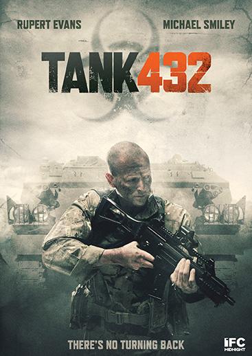 Tank432.DVD.Cover.72dpi.jpg