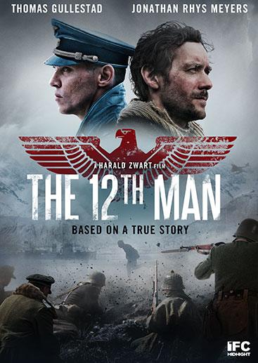 12thMan.DVD.Cover.72dpi.jpg