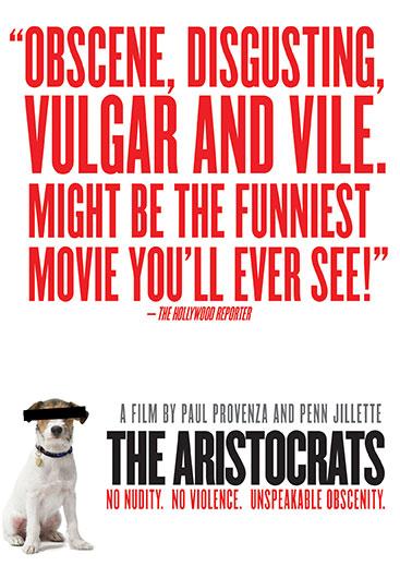 Aristocrats_Cover_72dpi.jpg