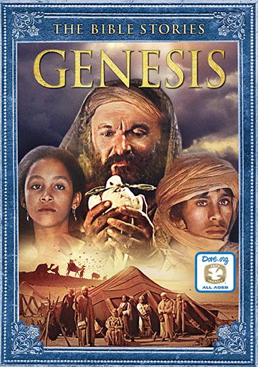 TBSGenesis.Cover.72dpi.jpg