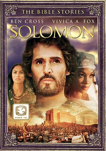 BSSolomon.Cover.72dpi.jpg