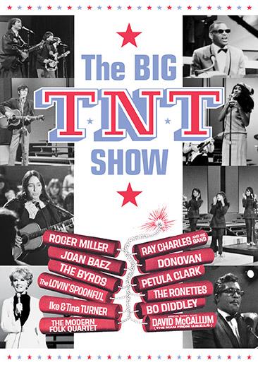 BigTNTShow.Cover.72dpi.jpg