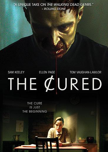 Cured.DVD.Cover.72dpi.jpg